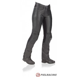 Pantalón de Piel Evoltion LP1.67 Mujer