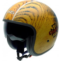 Casco NZI ROLLING 3 SUN CHOPPERS