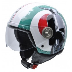 Casco NZI ZETA SUPERCINQUANTOTTO
