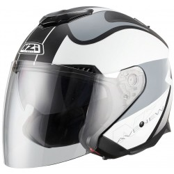Casco NZI AVENEW DUO SIGNATURE