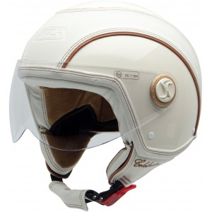 Casco NZI CELEBRITIES CREAM
