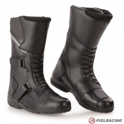 Botas Unisex Touring Evolution LB4.49