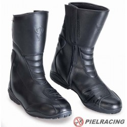 Botas Unisex Touring Evolution LB4.43