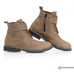 Botas Urban Evolution LB4.45 (Unisex)
