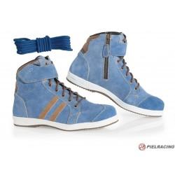 Botas Sneaker Evolution LB4.48 (Unisex)