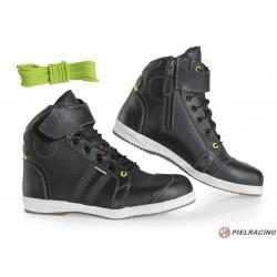 Botas Sneaker Evolution LB4.47 (Unisex)