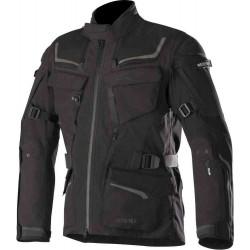 Chaqueta textil Alpinestars Revenant Gore-Tex Pro Tech-Air Negro