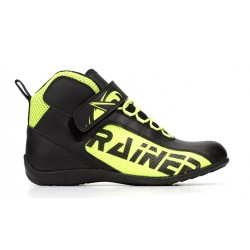 Botas Touring Rainers T100-F
