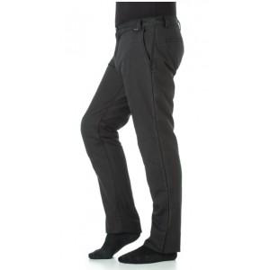 Pantalon Vaquero Rainers GASOLINE