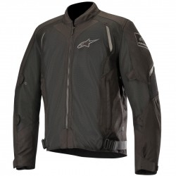 Chaqueta Alpinestars Wake Air Negra