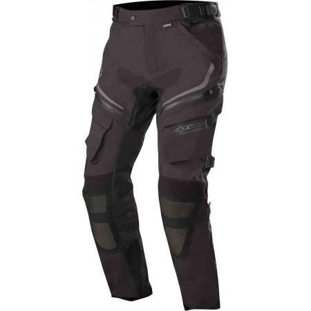 Pantalon textil Alpinestars Revenant Gore-Tex Pro Negro
