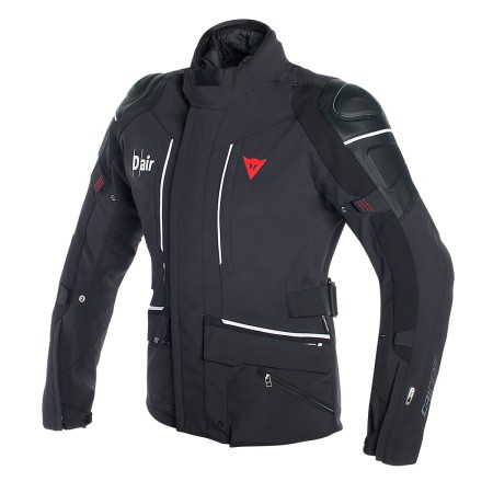 Chaqueta Dainese Cyclone D-Air
