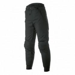 Pantalón Mujer Dainese Amsterdam D-Dry Negro