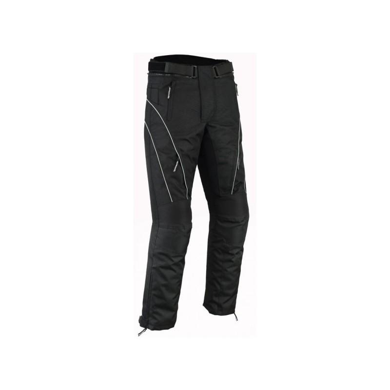 Pantalones cordura de Moto Económicos 1389