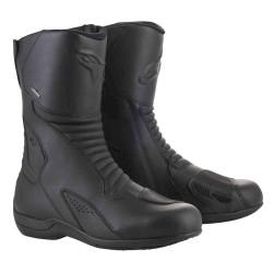 Botas Alpinestars Caracal Gore-Tex Negro