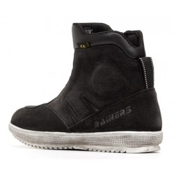 Botas Touring Rainers Monster