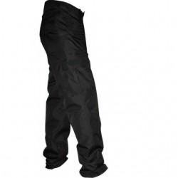 Pantalón cordura PKF 7276 talla XL