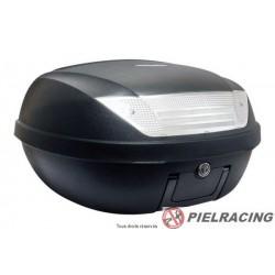 Maleta Baúl Para Moto S-LINE KS52N (TOP CASE)