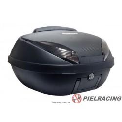 Maleta Baúl Para Moto S-LINE KS52N2 (TOP CASE)