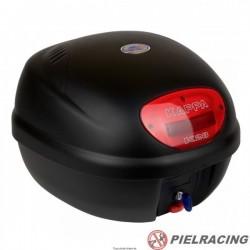 Maleta Baúl Para Moto KAPPA K28N (TOP CASE)
