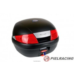 Maleta Baúl Para Moto KAPPA K35N (TOP CASE)