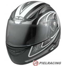 .-Casco integral VEMAR VSSEV MIDAS 231 Decorado