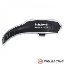 Intercomunicador Schuberth Src M1
