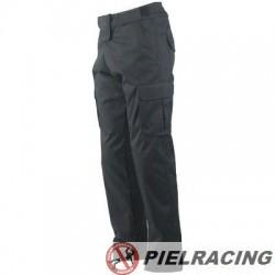 .Pantalón motero de cordura PKF