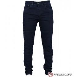 Pantalones Vaqueros moto PKF DENIM