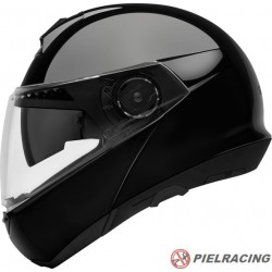 Casco Schuberth C4 Negro