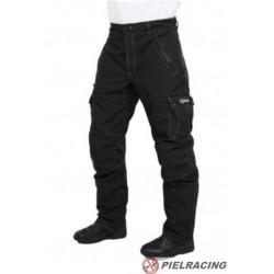 Pantalón cordura BF MOTION talla 3XL