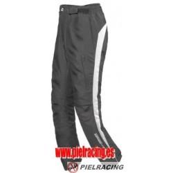 Pantalón cordura Cicle Sp Summer