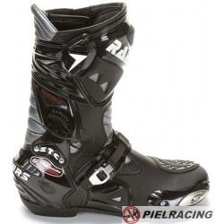 Botas Racing Rainers 945 Gp talla 46
