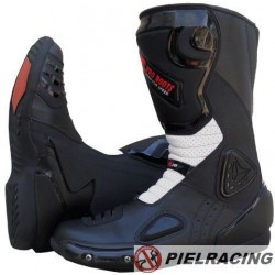 Botas de Moto PKF Racing 902