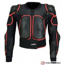Peto cross PKF ARMOUR