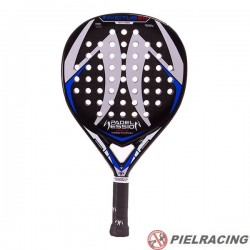 Pala Padel Session Android Woman