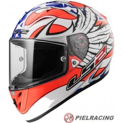 Casco LS2 ARROW R EVO FF323 FREEDOM