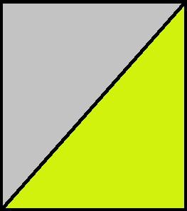 Gris-fluor
