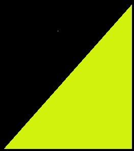 Negro-Fluor