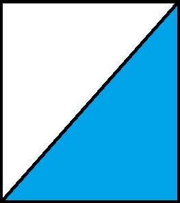 Blanco-Azul
